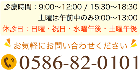 0586-82-0101